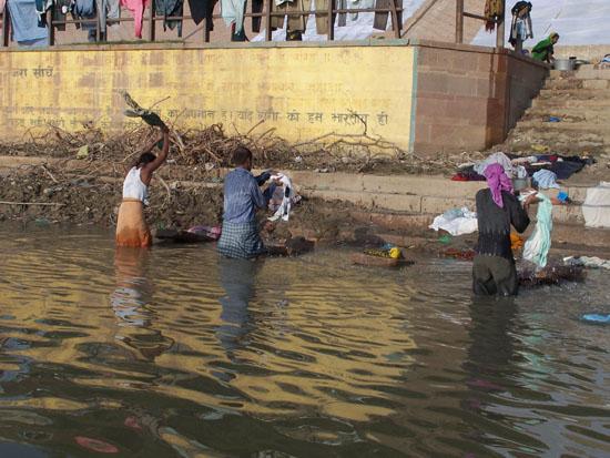 Varanasi2  100_4415.jpg