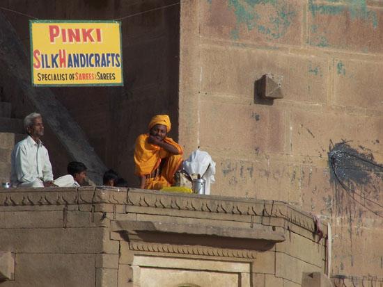 Varanasi2  100_4426.jpg