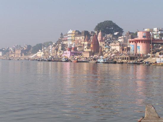 Varanasi2  100_4431.jpg