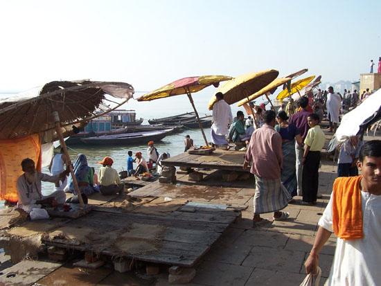 Varanasi2  100_4441.jpg