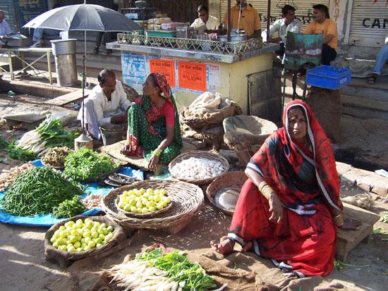 Varanasi2  100_4457.jpg
