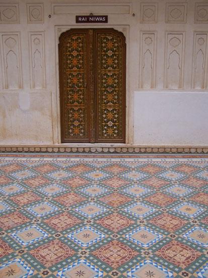 Bikaner  Bikaner-Junagarh-Fort_2796.jpg