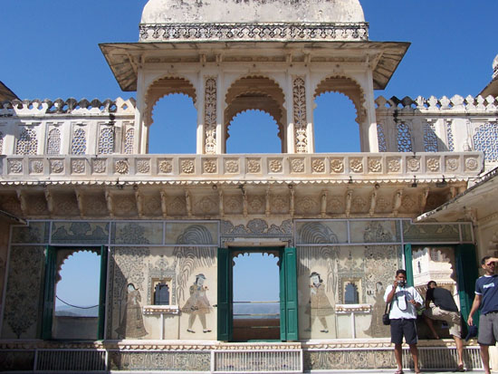 Udaipur  City-Palace-Udaipur_3393.jpg