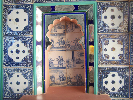 Udaipur  Delfts-Blauw-Udaipur_3391.jpg