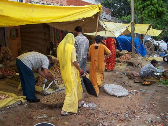 Jaipur Indian market Indian-market-Jaipur_3744.jpg