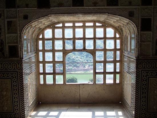 Jaipur  Jaipur-Amber-Fort_3640.jpg