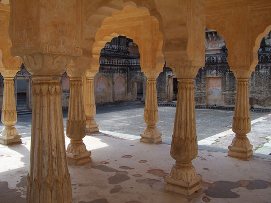 Jaipur  Jaipur-Amber-Fort_3657.jpg