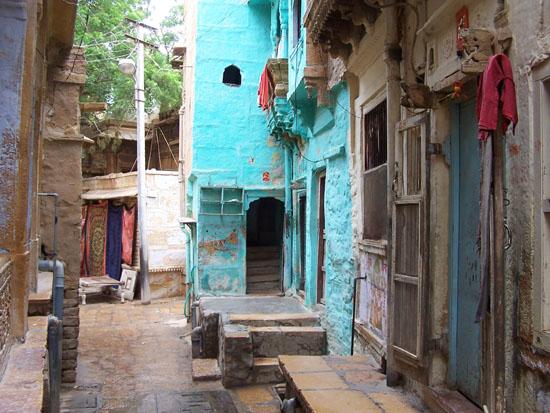 Jaisalmer  Jaisalmer-centrum_2966.jpg