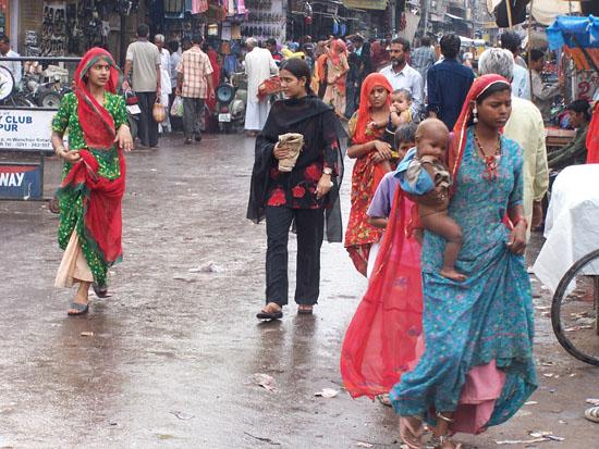 Jodhpur1  Jodhpur-streetlife_3045.jpg