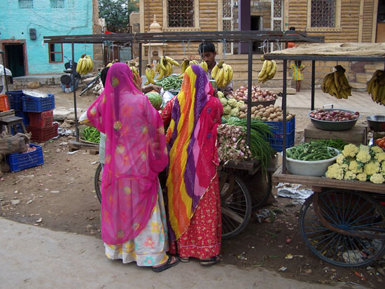 Jaisalmer Kleurrijk Rajasthan Kleurrijk-Rajasthan_2984.jpg