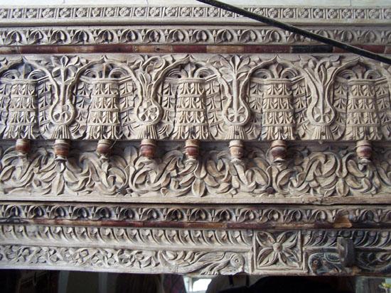 Mahansar  Mahansar-Shekawati-Haveli_2760.jpg