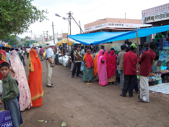 Jaipur  Market-Jaipur_3747.jpg