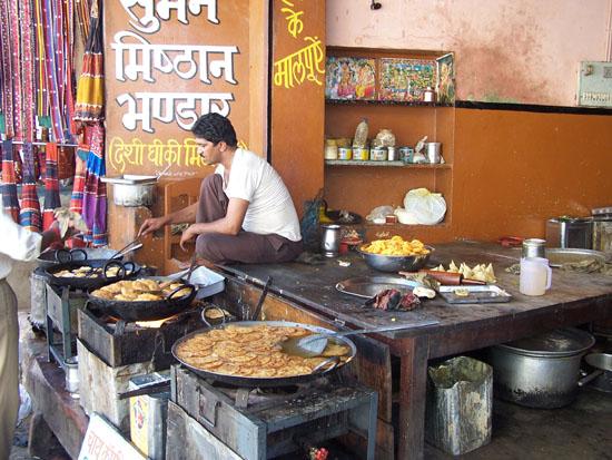 Pushkar  Restaurant-centrum-Pushkar_3554.jpg