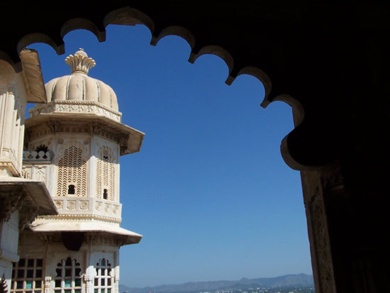 Udaipur  Udaipur-City-Palace_3385.jpg