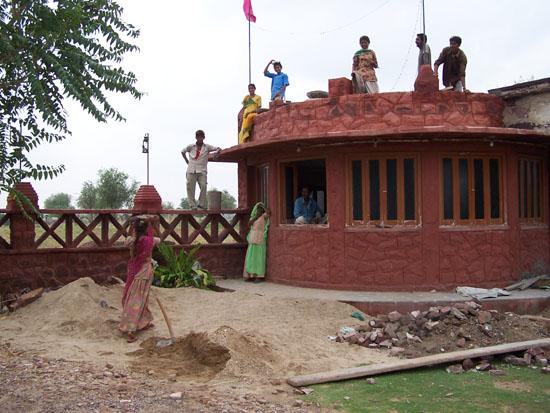 Jodhpur1 Vrouwen werkend in de bouw Vrouwelijke-bouwvakkers_3040.jpg