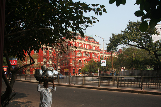 Kolkata1 Writer's Building Calcutta Writer's Building Kolkata 1500_2938.jpg