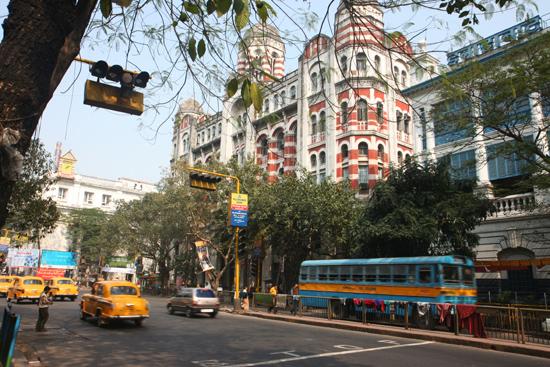 Kolkata1   1510_2940.jpg