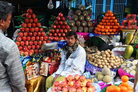 Kolkata1 Streetlife Calcutta Grote groentemarkt in Kolkata 1560_3011.jpg