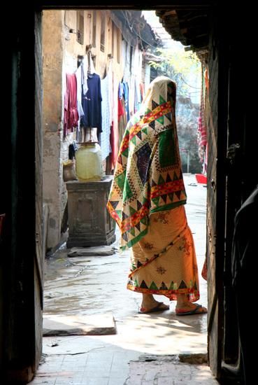 Kolkata1   1590_3038.jpg