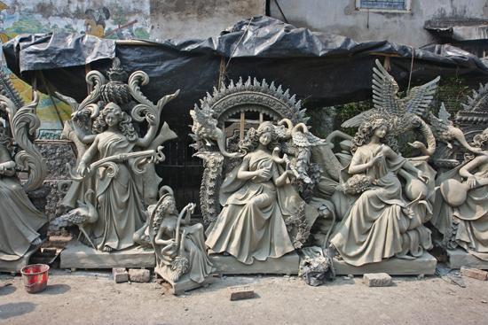 Kolkata1 Streetlife Kolkata  1630_3105.jpg