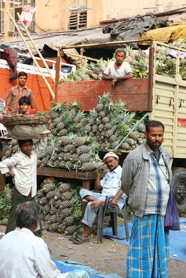 Kolkata2 Vegetable market Calcutta  1690_3121.jpg