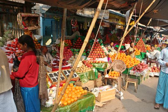 Kolkata2   1710_3138.jpg
