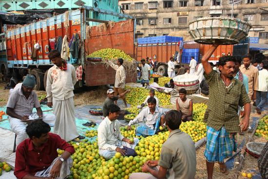 Kolkata2   1730_3144.jpg