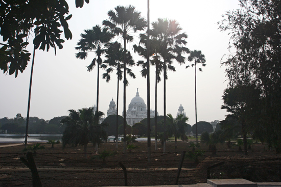 Kolkata2 Victoria Memorial Hall (1921) Victoria Memorial Hall (1921) 1820_3213.jpg