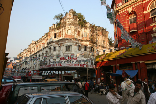 Kolkata2 In India trees really grow into heaven In India groeien de bomen daadwerkelijk tot in de hemel 1880_4278.jpg