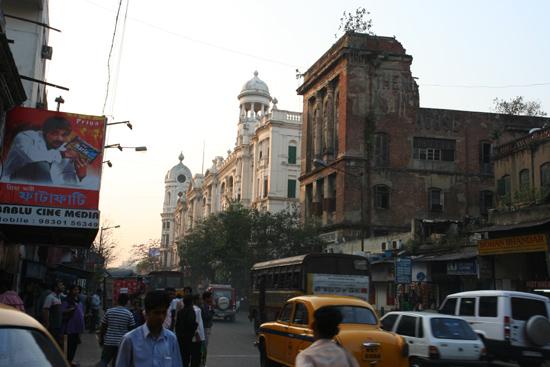 Kolkata2 Sunglow in Calcutta Avondgloed in Kolkata 1890_4281.jpg