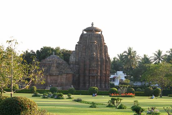 Bhubaneshwar Rajarani temple Bhubaneshwar (1100) Rajarani tempel Bhubaneshwar (1100) 2010_4343.jpg