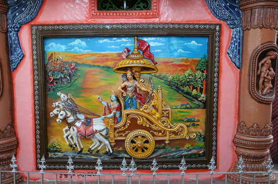 adivasi-tour1Kama Sutra images near Bhubaneshwar2070_4371.jpg