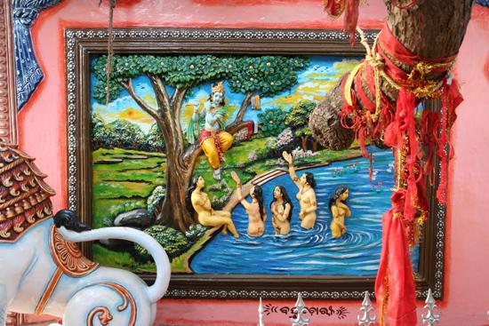 Adivasi-Tour1   2090_4375.jpg