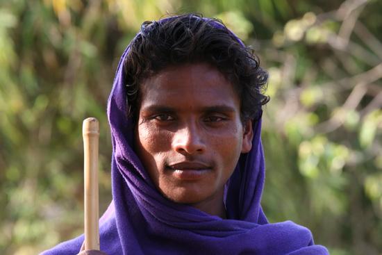 Adivasi-Tour1 Herd Herder 2170_4431.jpg