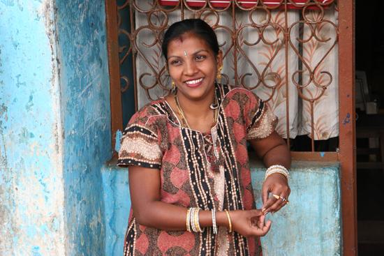 Adivasi-Tour2   2310_4563.jpg