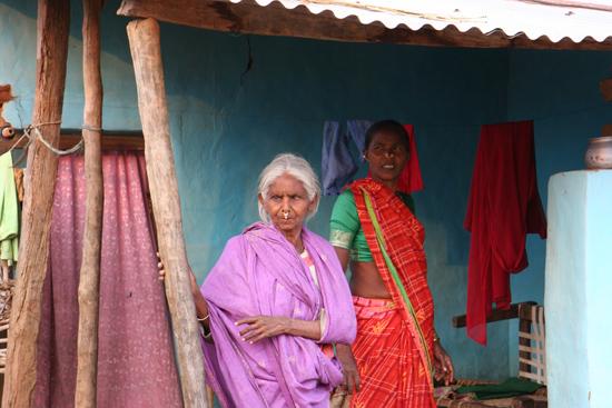 Adivasi-Tour2   2410_4641.jpg
