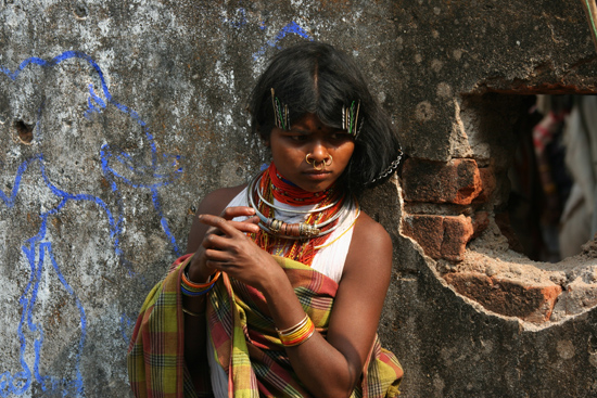 Adivasi-Tour3   2590_4853.jpg
