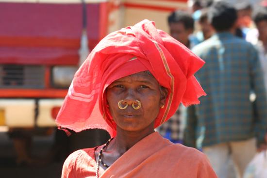Adivasi-Tour5   2890_5137.jpg