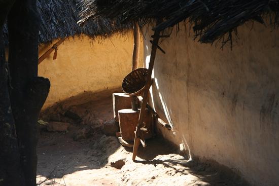 Adivasi-Tour6 Equipment for agriculture Gereedschap om het land te bewerken 2920_5153.jpg
