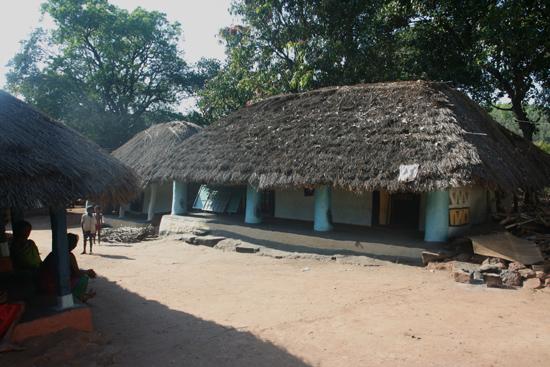 Adivasi-Tour6   2960_5171.jpg