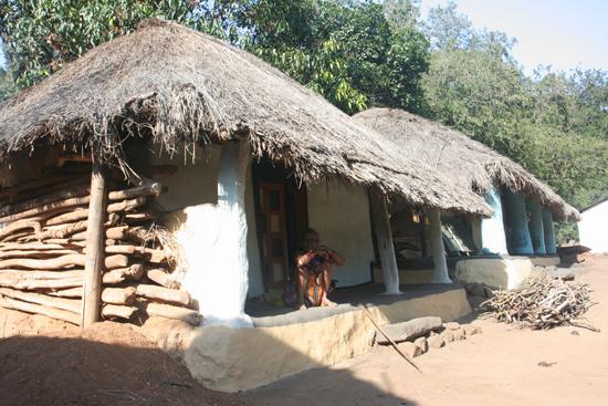 Adivasi-Tour6   2970_5172.jpg
