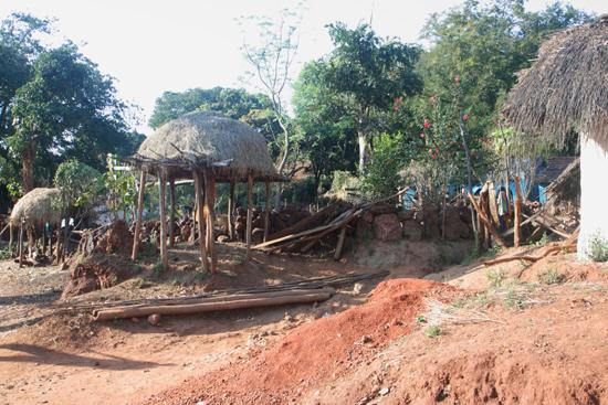 Adivasi-Tour6   3000_5203.jpg