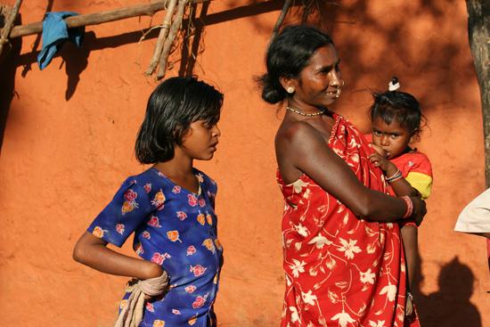 Adivasi-Tour6   3020_5231.jpg