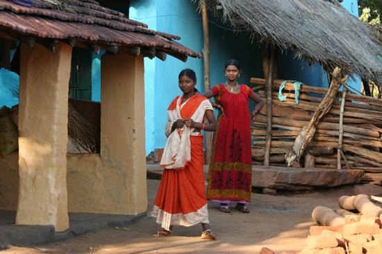 Adivasi-Tour6   3030_5239.jpg