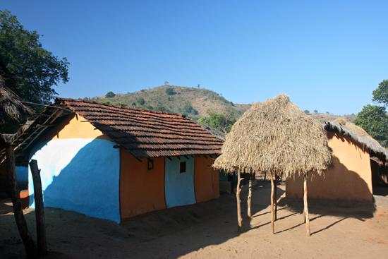 Adivasi-Tour8   3250_5448.jpg