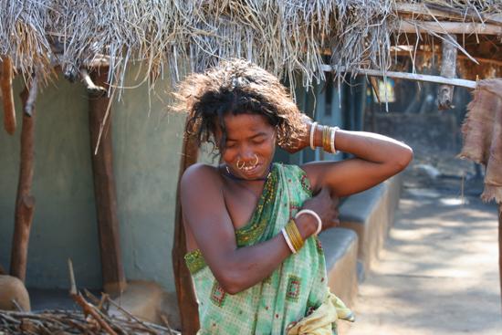 Adivasi-Tour8   3300_5489.jpg