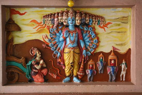 Gopalpur   3630_5803.jpg