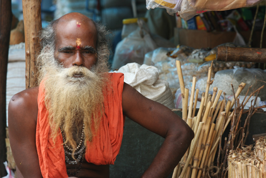 Puri Puri - Jagannath Hindu TempleHoly man Puri - Jagannath Hindu Temple 3730_5889.jpg