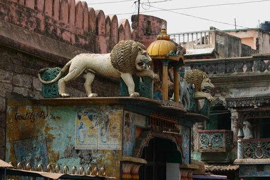 Puri  Een wandeling rond het tempelcomplex is zeker de moeite waard 3750_5897.jpg