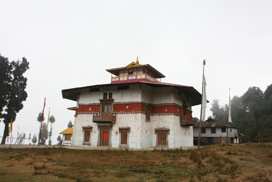 Labrang Labrang Gompa klooster (1884)<br><br> 0740_3833.jpg